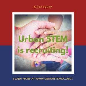 board of directors urban stem